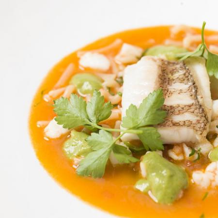 zuppa- pesce-brodo- sicilia
