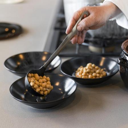 cereali-cotture-tradizione-sicilia