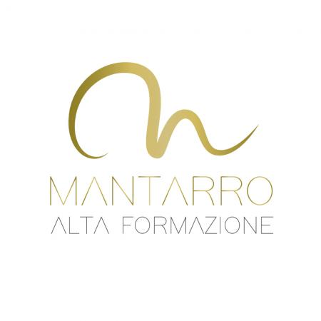Massimo Mantarro Alta formazione